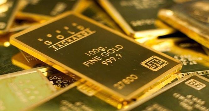 Giá vàng, Giá vàng hôm nay, Giá vàng 9999, bảng giá vàng, bảng giá vàng hôm nay, gia vang 9999, giá vàng 4/6, gia vang hom nay, gia vang, giá vàng trong nước, giá đô