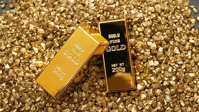 Giá vàng, Giá vàng hôm nay, Giá vàng 9999, bảng giá vàng, bảng giá vàng hôm nay, gia vang 9999, gia vang hom nay, gia vang, giá vàng 4/6, giá vàng trong nước, giá đô