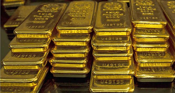 Giá vàng, Giá vàng hôm nay, Giá vàng 9999, bảng giá vàng, bảng giá vàng hôm nay, gia vang 9999, gia vang hom nay, gia vang, giá vàng 5/6, giá vàng trong nước, giá đô