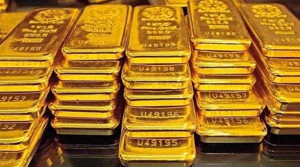Giá vàng, Giá vàng hôm nay, Giá vàng 9999, bảng giá vàng, bảng giá vàng hôm nay, gia vang 9999, gia vang hom nay, gia vang, giá vàng 6/6, giá vàng trong nước, giá đô