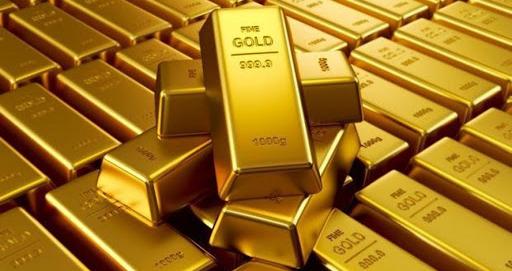 Giá vàng hôm nay giảm khi triển vọng phục hồi kinh tế nhanh hơn?
