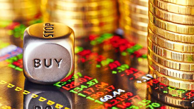 Giá vàng, Giá vàng hôm nay, giá vàng 17/6, Giá vàng 9999, bảng giá vàng, bảng giá vàng hôm nay, gia vang 9999, gia vang hom nay, gia vang, giá vàng trong nước, giá đô