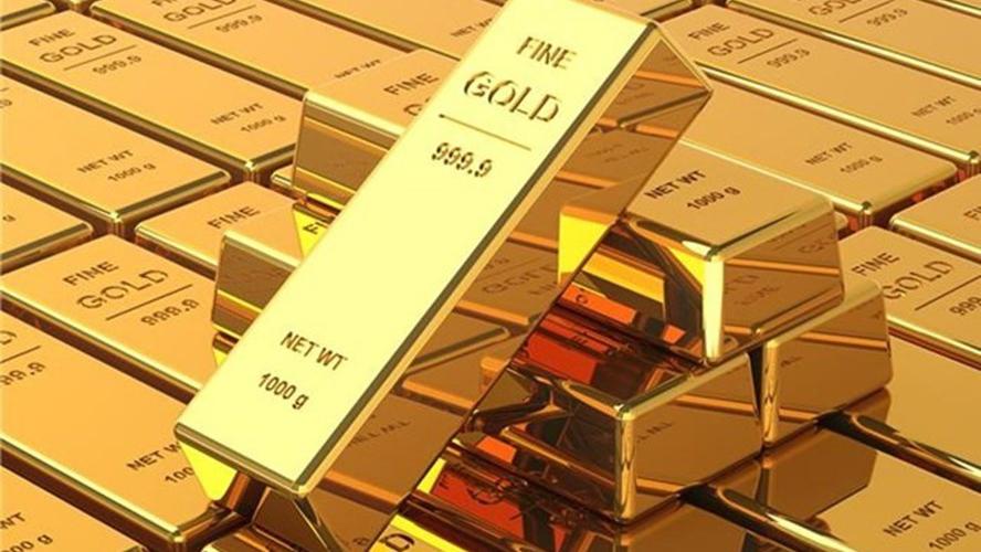 Giá vàng hôm nay bật tăng sau chuỗi ngày giảm nhẹ?