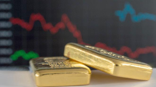 Giá vàng, Giá vàng hôm nay, giá vàng 20/6, Giá vàng 9999, bảng giá vàng, bảng giá vàng hôm nay, gia vang 9999, gia vang hom nay, gia vang, giá vàng trong nước, giá đô