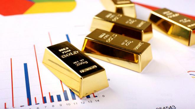 Giá vàng, Giá vàng hôm nay, Giá vàng 9999, giá vàng 23/6, bảng giá vàng, bảng giá vàng hôm nay, gia vang 9999, gia vang hom nay, gia vang, giá vàng trong nước, giá đô