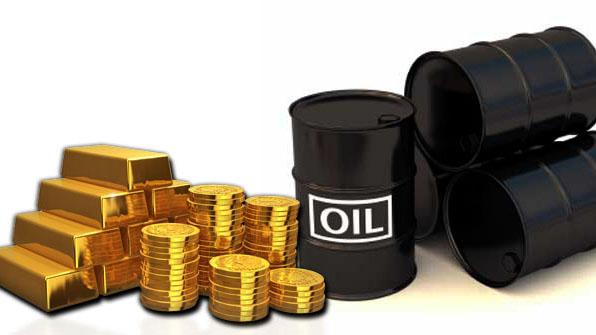 Giá xăng, Giá dầu, Giá xăng dầu, giá xăng tăng, gia xang, gia dau, giá dầu hôm nay, Giá xăng hôm nay, gia xang dau, gia xang hom nay, tang gia xang, gia dau hom nay