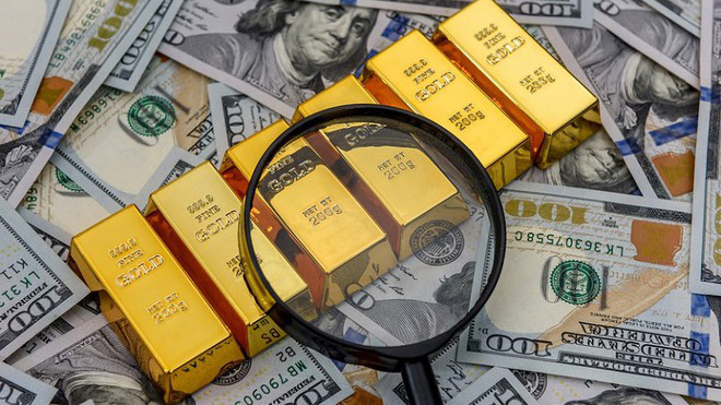Giá vàng, Giá vàng hôm nay, Giá vàng 9999, bảng giá vàng, bảng giá vàng hôm nay, giá vàng 13/6, gia vang 9999, gia vang hom nay, gia vang, giá vàng trong nước, giá đô