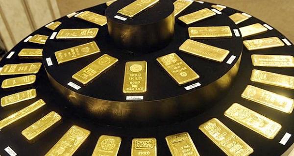 Giá vàng, Giá vàng hôm nay, Giá vàng 9999, bảng giá vàng, giá vàng 16/6, bảng giá vàng hôm nay, gia vang 9999, gia vang hom nay, gia vang, giá vàng trong nước, giá đô