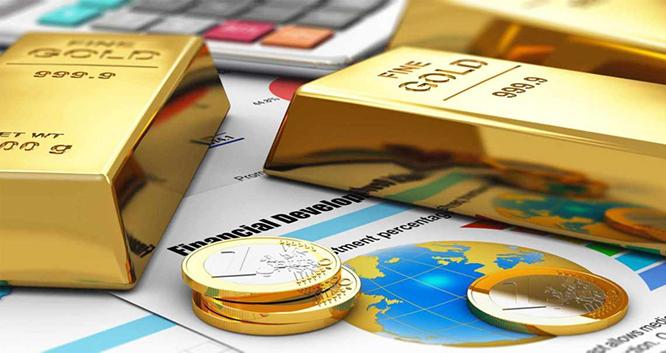 Giá vàng, Giá vàng hôm nay, giá vàng 16/6, Giá vàng 9999, bảng giá vàng, bảng giá vàng hôm nay, gia vang 9999, gia vang hom nay, gia vang, giá vàng trong nước, giá đô