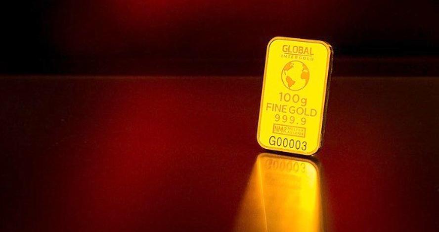 Giá vàng, Giá vàng hôm nay, giá vàng 18/6, Giá vàng 9999, gia vang 9999, gia vang hom nay, gia vang, bảng giá vàng, bảng giá vàng hôm nay, giá vàng trong nước, giá đô