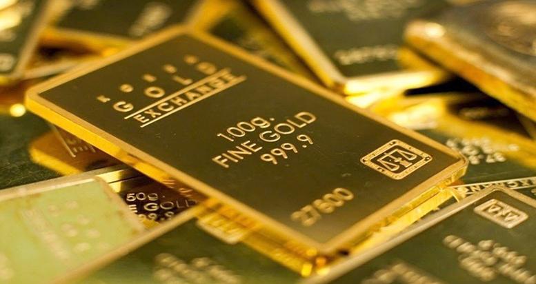 Giá vàng, Giá vàng hôm nay, giá vàng 19/6, Giá vàng 9999, bảng giá vàng, bảng giá vàng hôm nay, gia vang 9999, gia vang hom nay, gia vang, giá vàng trong nước, giá đô