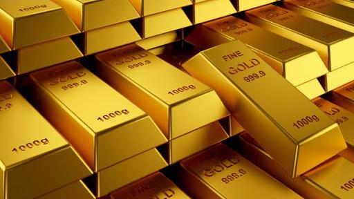 Giá vàng, Giá vàng hôm nay, Giá vàng 9999, giá vàng 22/6, bảng giá vàng, bảng giá vàng hôm nay, gia vang 9999, gia vang hom nay, gia vang, giá vàng trong nước, giá đô