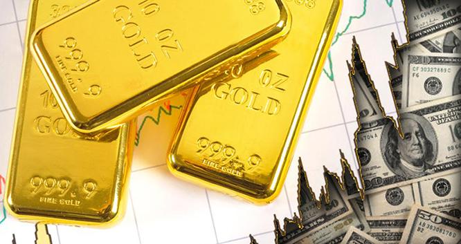 Giá vàng, Giá vàng hôm nay, Giá vàng 9999, giá vàng 24/6, bảng giá vàng, bảng giá vàng hôm nay, gia vang 9999, gia vang hom nay, gia vang, giá vàng trong nước, giá đô