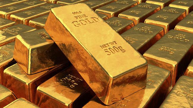 Giá vàng, Giá vàng hôm nay, Giá vàng 9999, giá vàng 25/6, bảng giá vàng, bảng giá vàng hôm nay, gia vang 9999, gia vang hom nay, gia vang, giá vàng trong nước, giá đô