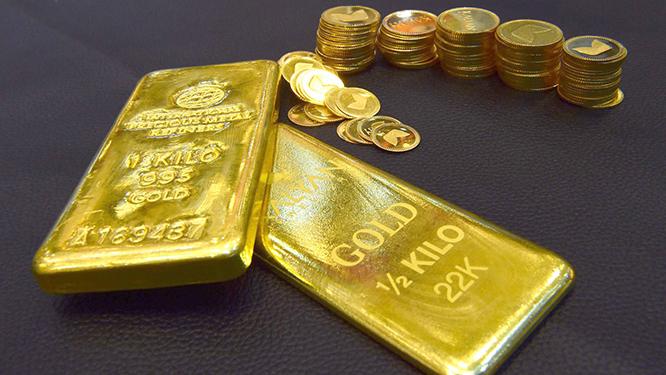 Giá vàng, Giá vàng hôm nay, Giá vàng 9999, giá vàng 26/6, bảng giá vàng, bảng giá vàng hôm nay, gia vang 9999, gia vang hom nay, gia vang, giá vàng trong nước, giá đô