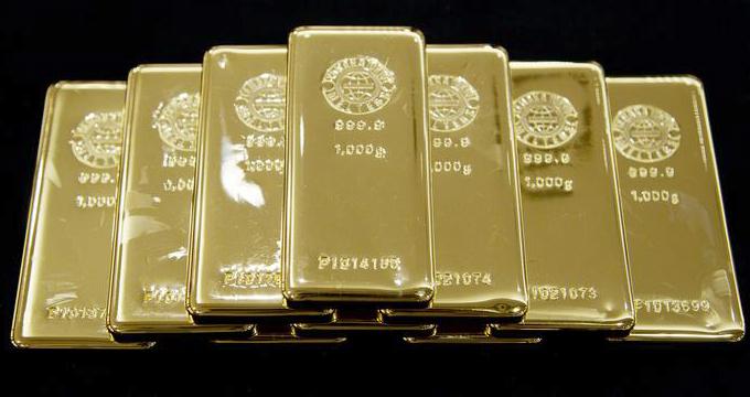 Giá vàng, Giá vàng hôm nay, Giá vàng 9999, giá vàng 29/6, bảng giá vàng, bảng giá vàng hôm nay, gia vang 9999, gia vang hom nay, gia vang, giá vàng trong nước, giá đô