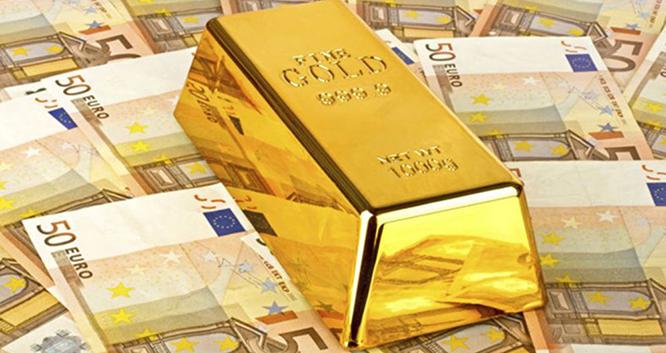 Giá vàng, Giá vàng hôm nay, Giá vàng 9999, giá vàng 30/6, bảng giá vàng, bảng giá vàng hôm nay, gia vang 9999, gia vang hom nay, gia vang, giá vàng trong nước, giá đô
