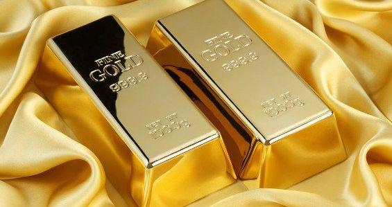 Giá vàng, Giá vàng hôm nay, Gia vang, Giá vàng 9999, giá vàng 10/7, bảng giá vàng, giá vàng mới nhất, giá vàng cập nhật, giá vàng trong nước, gia vang 9999, gia vang 10/7