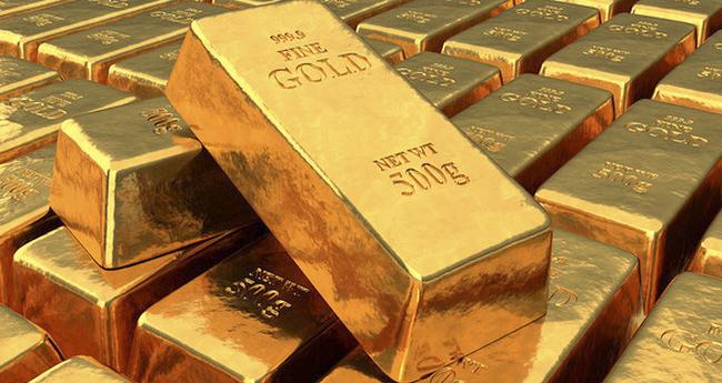 Giá vàng hôm nay 12/7 liệu có chuẩn bị vào đà giảm sâu?