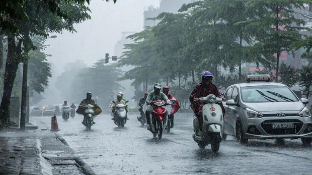 Dự báo thời tiết, Thời tiết, Nhiệt độ hôm nay, Nhiệt độ, thời tiết ngày mai, thời tiết Hà Nội, du bao thoi tiet, thoi tiet, nhiet do, tin thời tiết, Nhiệt độ Hà Nội