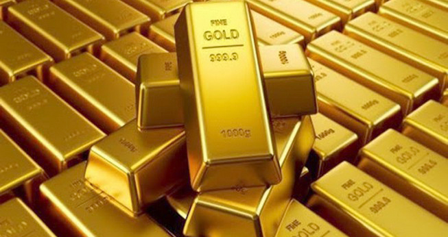 Giá vàng, Giá vàng hôm nay, Gia vang, Giá vàng 9999, giá vàng 13/7, bảng giá vàng, giá vàng mới nhất, giá vàng cập nhật, giá vàng trong nước, gia vang 9999, gia vang 13/7