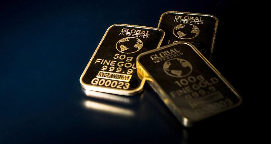 Giá vàng, Giá vàng hôm nay, Gia vang, Giá vàng 9999, giá vàng 15/7, bảng giá vàng, giá vàng mới nhất, giá vàng cập nhật, giá vàng trong nước, gia vang 9999, gia vang 15/7