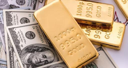 Giá vàng, Giá vàng hôm nay, Gia vang, Giá vàng 9999, giá vàng 1/7, bảng giá vàng, giá vàng mới nhất, giá vàng cập nhật, giá vàng trong nước, gia vang 9999, gia vang 1/7