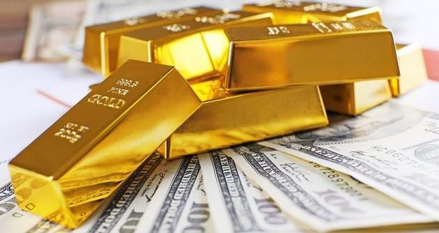 Giá vàng, Giá vàng hôm nay, Gia vang, Giá vàng 9999, giá vàng 24/7, bảng giá vàng, giá vàng mới nhất, bảng giá vàng hôm nay, giá vàng  hôm nay bao nhiêu, gia vang 9999