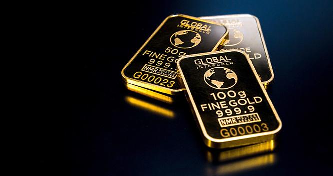 Giá vàng, Giá vàng hôm nay, Gia vang, Giá vàng 9999, giá vàng 25/7, bảng giá vàng, giá vàng mới nhất, giá vàng cập nhật, giá vàng trong nước, gia vang 9999, gia vang 25/7