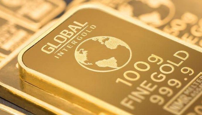 Giá vàng, Giá vàng hôm nay, Gia vang, Giá vàng 9999, giá vàng 2/7, bảng giá vàng, giá vàng mới nhất, giá vàng cập nhật, giá vàng trong nước, gia vang 9999, gia vang 2/7