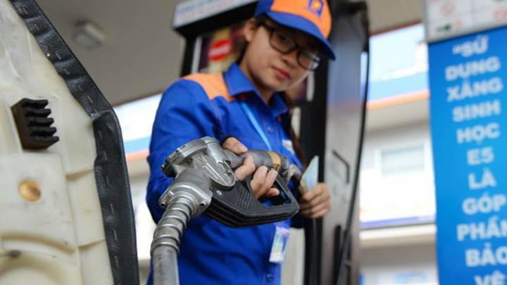 Giá xăng, Giá xăng dầu, Giá dầu, giá xăng tăng, gia xang, gia dau, giá dầu hôm nay, Giá xăng hôm nay, gia xang dau, gia xang hom nay, tang gia xang, gia dau hom nay