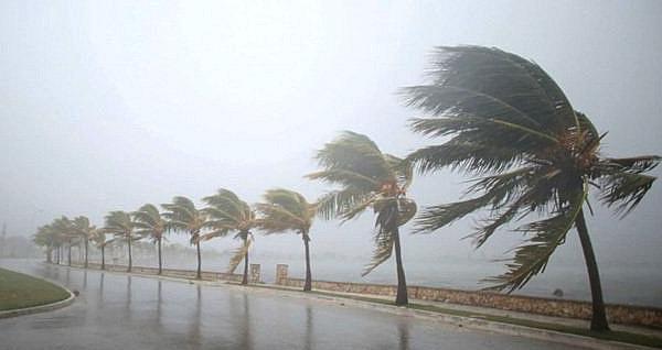 Áp thấp nhiệt đới, Tin bão, Thời tiết, Dự báo thời tiết, Bão số 2, Tin bão số 2, tin bão trên biển đông, tin Áp thấp nhiệt đới, bao so 2, tin bao so 2, tin bão mới nhất