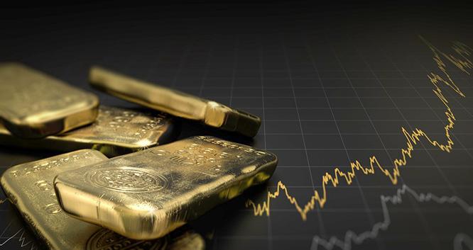 Giá vàng, Giá vàng hôm nay, Gia vang, Giá vàng 9999, giá vàng 29/7, bảng giá vàng, giá vàng mới nhất, gia vang 9999, gia vang 29/7, giá vàng trong nước, giá vàng cập nhật