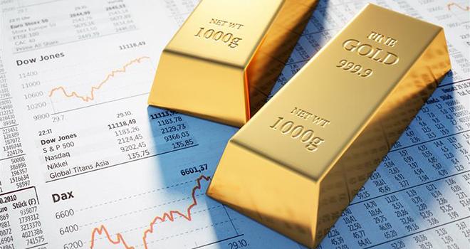 Giá vàng, Giá vàng hôm nay, Gia vang, Giá vàng 9999, giá vàng 31/7, bảng giá vàng, giá vàng mới nhất, gia vang 9999, gia vang 31/7, giá vàng trong nước, giá vàng cập nhật