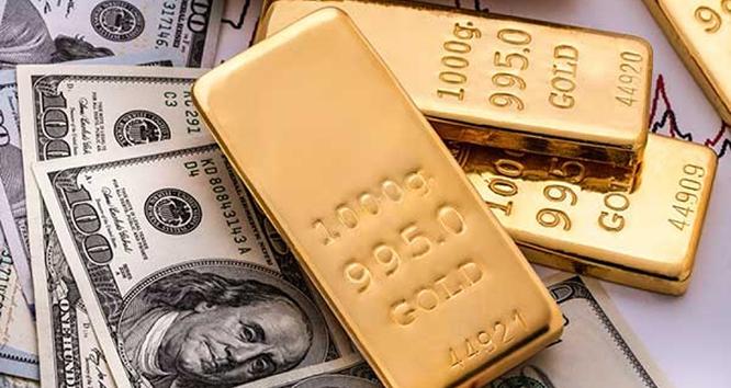 Giá vàng, Giá vàng hôm nay, Gia vang, Giá vàng 9999, giá vàng 3/7, bảng giá vàng, giá vàng mới nhất, giá vàng cập nhật, giá vàng trong nước, gia vang 9999, gia vang 3/7