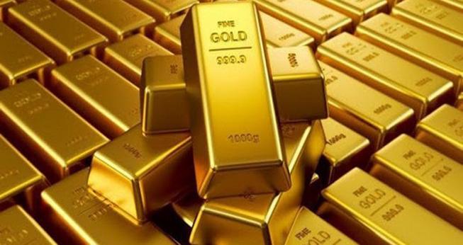 Giá vàng, Giá vàng hôm nay, Gia vang, Giá vàng 9999, giá vàng 5/7, bảng giá vàng, giá vàng mới nhất, giá vàng cập nhật, giá vàng trong nước, gia vang 9999, gia vang 5/7