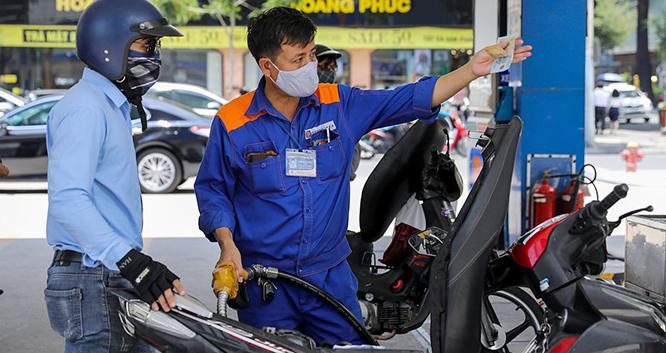 Giá xăng, Giá xăng dầu, Giá dầu, giá xăng tăng, gia xang, gia dau, Giá xăng hôm nay, giá dầu hôm nay, gia xang dau, gia xang hom nay, tang gia xang, gia dau hom nay