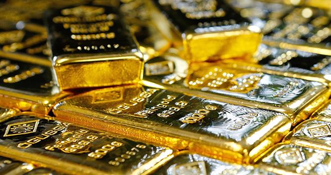 Giá vàng, Giá vàng hôm nay, Gia vang, Giá vàng 9999, bảng giá vàng, giá vàng 7/7, giá vàng mới nhất, giá vàng cập nhật, giá vàng trong nước, gia vang 9999, gia vang 7/7