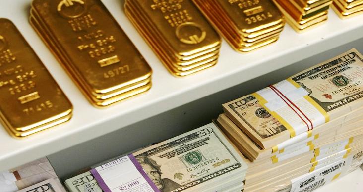 Giá vàng, Giá vàng hôm nay, Gia vang, Giá vàng 9999, giá vàng 8/7, bảng giá vàng, giá vàng mới nhất, giá vàng cập nhật, giá vàng trong nước, gia vang 9999, gia vang 8/7