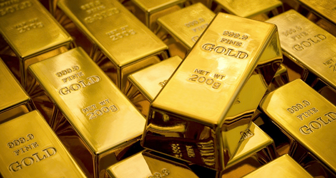 Giá vàng, Giá vàng hôm nay, Gia vang, Giá vàng 9999, giá vàng 9/7, bảng giá vàng, giá vàng mới nhất, giá vàng cập nhật, giá vàng trong nước, gia vang 9999, gia vang 9/7