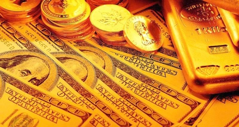Giá vàng, Giá vàng hôm nay, Gia vang, Giá vàng 9999, giá vàng 1/8, bảng giá vàng, giá vàng mới nhất, gia vang 9999, giá vàng trong nước, bảng giá vàng hôm nay, tỷ giá