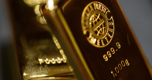 Giá vàng hôm nay có tạo đà tăng cho tháng mới?