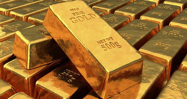 Giá vàng hôm nay: Tuần này giá vàng vươn tới mốc 2.000 USD/ounce rồi ổ định?