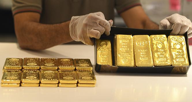 Giá vàng, Giá vàng hôm nay, Gia vang, Giá vàng 9999, bảng giá vàng, giá vàng mới nhất, giá vàng 5/8, gia vang 9999, gia vang 5/8, giá vàng trong nước, giá vàng cập nhật