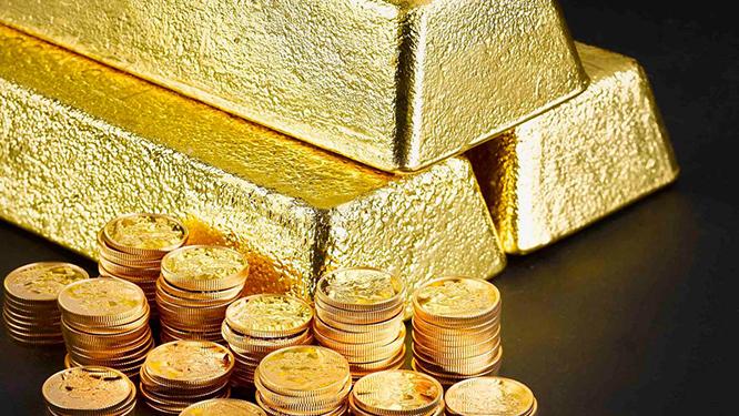 Giá vàng, Giá vàng hôm nay, Gia vang, Giá vàng 9999, giá vàng 6/8, bảng giá vàng, giá vàng mới nhất, gia vang 9999, gia vang 6/8, giá vàng trong nước, giá vàng cập nhật