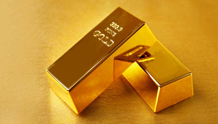 Giá vàng, Giá vàng hôm nay, giá vàng 7/8, Giá vàng 9999, bảng giá vàng, Gia vang, giá vàng mới nhất, gia vang 9999, gia vang 7/8, giá vàng cập nhật, giá vàng trong nước