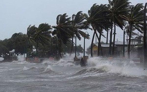 Dự báo thời tiết, Thời tiết, Tin bão, Bão số 3, Áp thấp nhiệt đới, Tin bão mới, thời tiết hôm nay, tin bão mới nhất, tin áp thấp nhiệt đới, du bao thoi tiet, thoi tiet