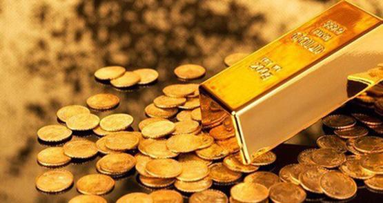 Giá vàng, Giá vàng hôm nay, giá vàng 8/8, Giá vàng 9999, bảng giá vàng, Gia vang, giá vàng cập nhật, giá vàng trong nước, giá vàng mới nhất, gia vang 9999, gia vang 8/8