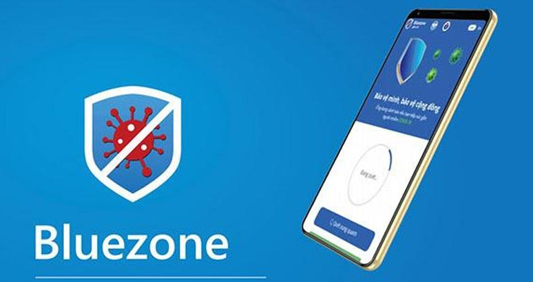 Cài đặt Bluezone, Cài đặt ứng dụng Bluezone, Cài Bluezone, Tải Bluezone, Bluezone là gì, Các câu hỏi thường gặp về ứng dụng Bluezone, Bluezone
