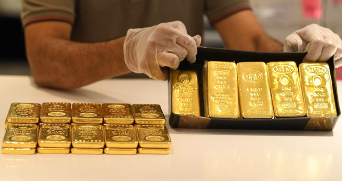 Giá vàng, Giá vàng hôm nay, Giá vàng 9999, giá vàng 9/8, bảng giá vàng, Gia vang, giá vàng mới nhất, gia vang 9999, gia vang 9/8, giá vàng cập nhật, giá vàng trong nước